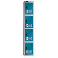 Probe 4 Door - PPE Locker