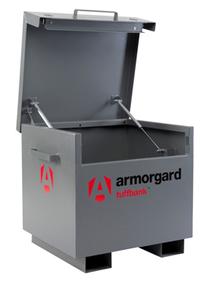 Armorgard TuffBank Site Box TB21