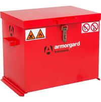 Armorgard TransBank TRB3