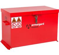 Armorgard TransBank TRB4