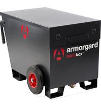 Armorgard BarroBox BB2