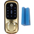 Alternative View