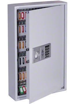 Safewell Digital Key Cabinet Ks133 Electronic Key