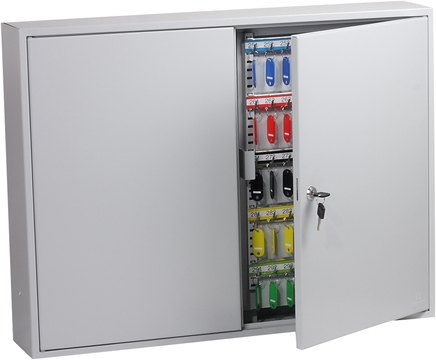 p safety site key helix cabinets keys cromwell shop tools cabinet
