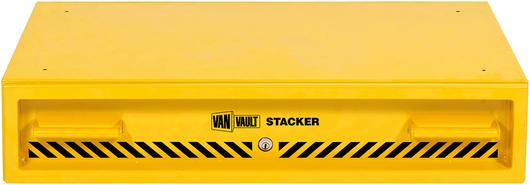 fe8be47cdca72f Van Vault Stacker