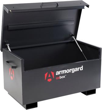 679eab69c9 Armorgard OX3 Site Box