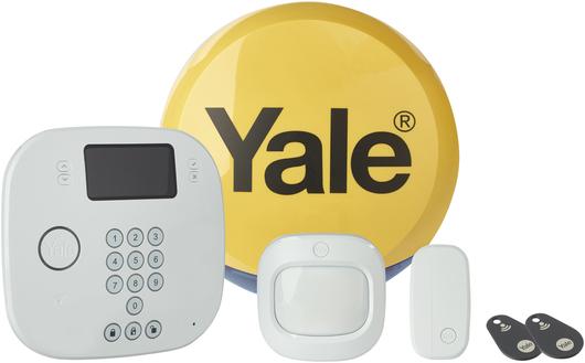 Wireless PIR Home Security Safety Alarm Burglar System Auto Dial Dialing K30 99