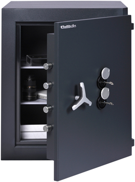 Chubbsafes Trident Grade 5 Size 170