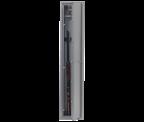 Thumb image of ab75a1649e4134574d6459c15cf18aa3.png
